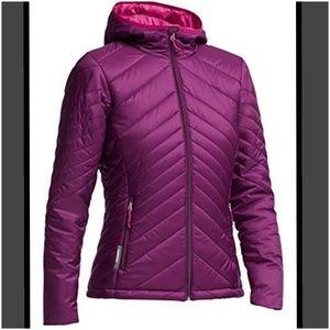 Icebreaker MerinoLoft Jacket